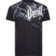 O'NEILL Intrigue Mens T-Shirt