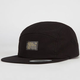 DC SHOES Swelby Mens 5 Panel Hat