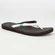 SANUK Yoga Joy Womens Sandals
