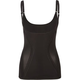 Ultra Slimming Womens Camisole