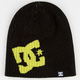 DC SHOES IVA Reversible Beanie