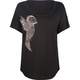 ELEMENT Bird Stitch Womens Tee