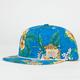 O'NEILL Tropico Mens Snapback Hat