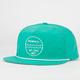 O'NEILL Wavy Mens Snapback Hat