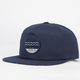O'NEILL Sayulita Mens Snapback Hat