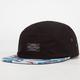 BILLABONG So Rad Mens 5 Panel Hat