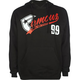 FAMOUS STARS & STRAPS All League Mens Hoodie