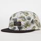 BILLABONG So Rad Mens 5 Panel Hat