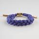 RASTACLAT Nautic Shoelace Bracelet