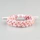 RASTACLAT Shoelace Bracelet