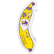NEFF Banana Wallet
