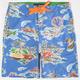 REYN SPOONER Aloha From Paradise Mens Boardshorts