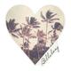 BILLABONG Ocean Lover Sticker