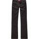 DICKIES Mercedes Womens Straight Trousers