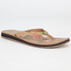 SANUK Flora The Explora Womens Sandals