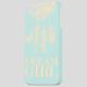 ANKIT Dream Girl iPhone 5/5S Case
