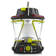GOAL ZERO Lighthouse 250 Lantern & USB Power Hub