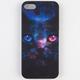 Galaxy Cat iPhone 5 Case