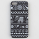 Boho Elephant iPhone 5/5S Case