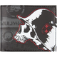 METAL MULISHA Urgency Wallet
