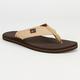 O'NEILL Nacho Libre 2 Mens Sandals