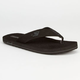 O'NEILL Phluff Daddy 2 Mens Sandals