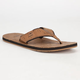 O'NEILL Ranchero Mens Sandals