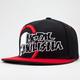 METAL MULISHA Overrule Mens Hat