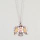 FULL TILT Thunderbird Necklace