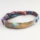 FULL TILT Watercolor Knot Headband