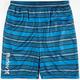HURLEY Typhoon Mesh Boys Shorts