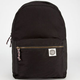 RIP CURL Mood Backpack
