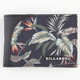 BILLABONG Longevity Hawaii Wallet