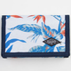 BILLABONG Sneaker Wallet