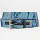 BILLABONG Steady Blue Belt
