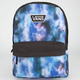 VANS Galaxy Backpack