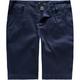 FULL TILT Girls Bermuda Shorts