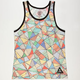 ELEMENT Push Mens Tank