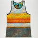 O'NEILL Ambition Mens Tank