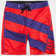 FOX Factor Mens Boardshorts