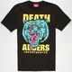 MISHKA Beast Impact Mens T-Shirt