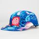 MILKCRATE ATHLETICS Jelly Mens 5 Panel Hat