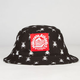 MILKCRATE ATHLETICS Buggin Out Mens Bucket Hat