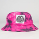 MILKCRATE ATHLETICS Electric Mens Bucket Hat