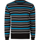 RETROFIT Dex Mens Sweater