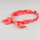 FULL TILT Bandana Knot Headwrap