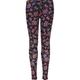 FULL TILT Ditsy Floral Girls Leggings
