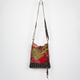 RAJ Patchwork Crossbody Bag