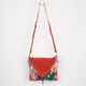 RAJ Ethnic Patchwork Crossbodby Bag