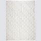 RAJ Kantha Stitched Quilt